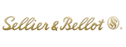 Sellier & Bellot Logo